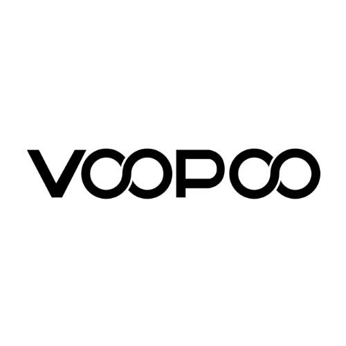 Voopoo-Logo_1200x1200