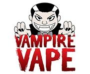 vampire-vape-magic-maroc