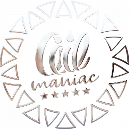 cropped-coilmaniac_logo_top